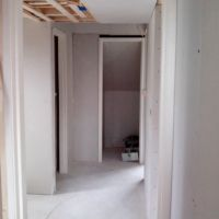 Allround Bouw Renovatie